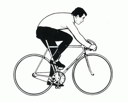 Effektive Blog #on #spinning #keep