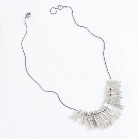 jewelery by Inês Telles #fashion #design #jewelery