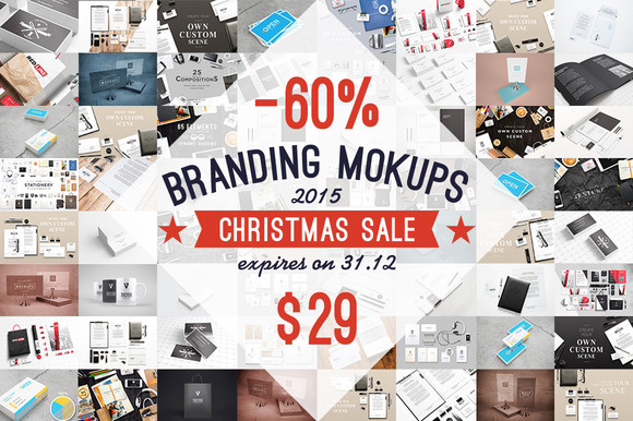 https://creativemarket.com/itembridge/478189-Branding-Mock-ups-Pack