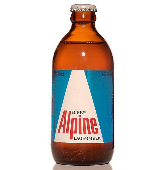 beer18 #packaging #bottle