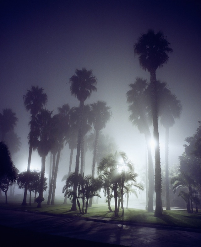 nightlandscapes-9 #night #photography #light