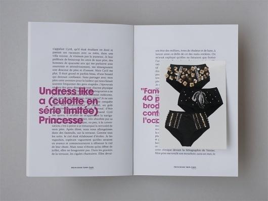 Artworklove #tamtam #book #princesse