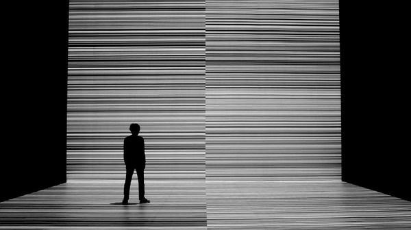 ikeda1 #ikeda #data #visualization