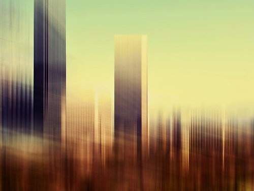 shapes scrapes scapes #city #photography