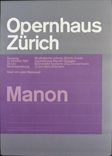 http://mia-web.zhdk.ch/sobjekte/zeige/3335 #muller #zurich #opernhaus #josef #brockmann