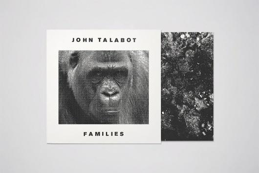 talabot_families_03_750.jpg 750×500 píxeles #cover #vinyl