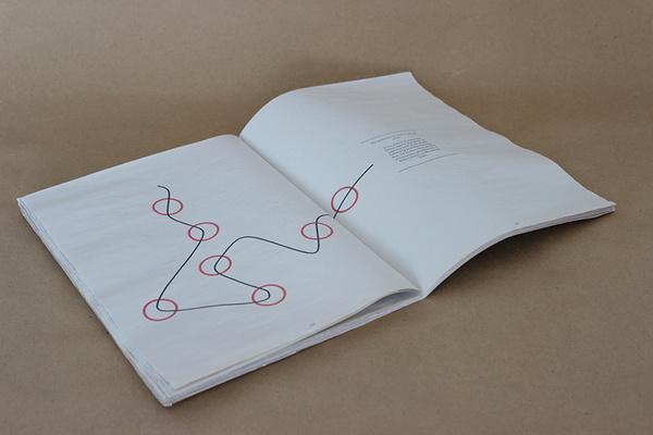 Nicholas Ter Meer // thesis 2012 #diagram #urban #architecture #planning