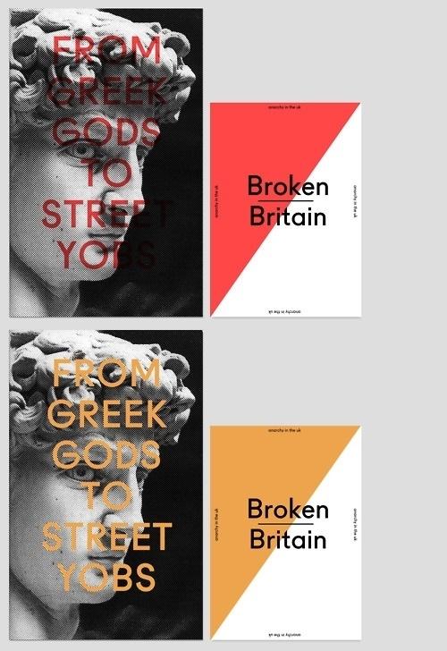 we create studio - Graphic design #create #print #design #we #graphic #studio #typography