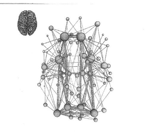 Brainy stuff - D I R T Y . P I X E L #illustration #brain