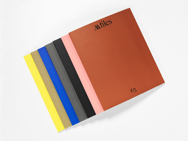 aa_files_covers3_0068_2.jpg #color #book #typography