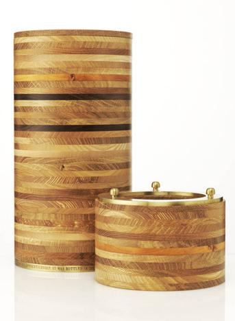 here design #wood #laminated #whiskey