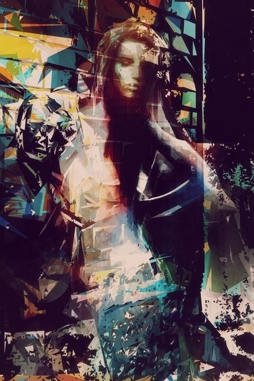 tumblr_m73v8nZ0le1qk0cfbo1_500.jpg (JPEG Image, 500×750 pixels) #digital #abstract