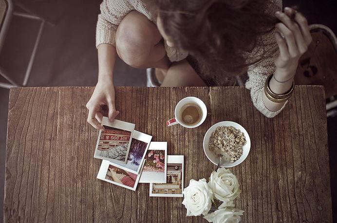 Photography, Lifestyle, Fashion