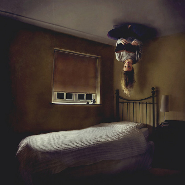 Laura Williams #inspiration #surreal #photography