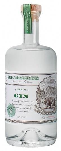 gin-1.jpg 550×1,345 pixels #packaging #type #gin #bottle