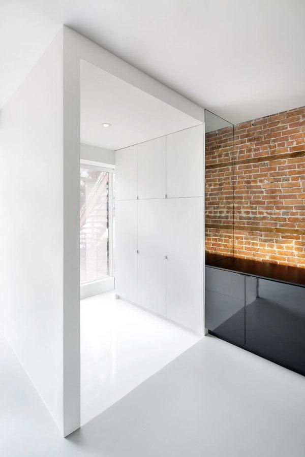 Espace St Denis_Anne Sophie Goneau 8 #interior #design #decor #deco #decoration