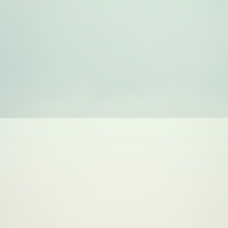 Snow Blind, Matthias Heiderich - Creative Journal #photography #minimal
