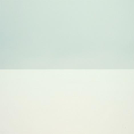 Snow Blind, Matthias Heiderich - Creative Journal
