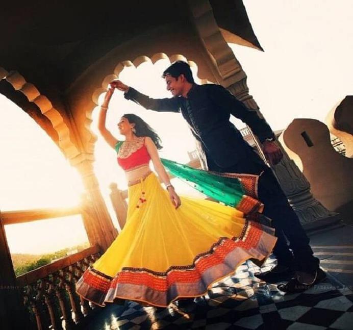 Indian Wedding Photography Tips