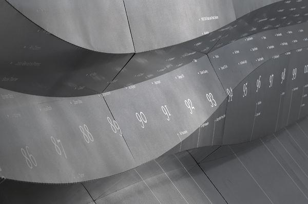 Christopher Stuart Connock Lynch/Eisinger/Design Nike Genealogy of Speed #physical #graph #ha