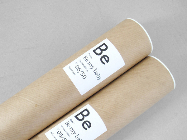 Be Shop #print #be #poster