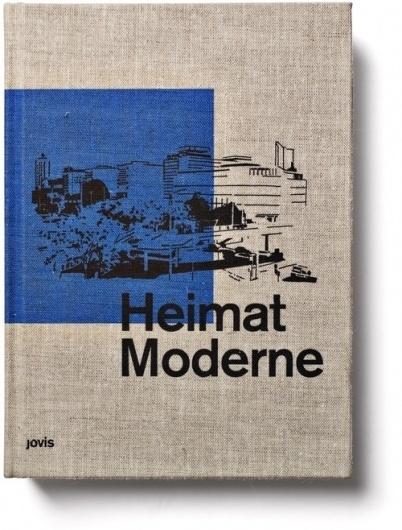 thesketchbookof #design #book #vintage #modern