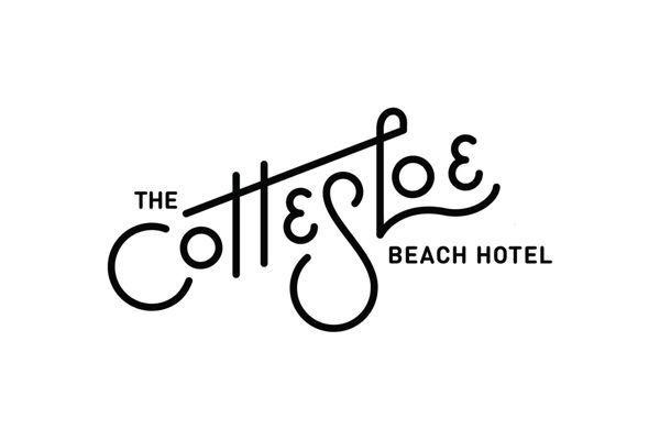 The Cottesloe Beach Hotel #hotel #beach #cottesloe