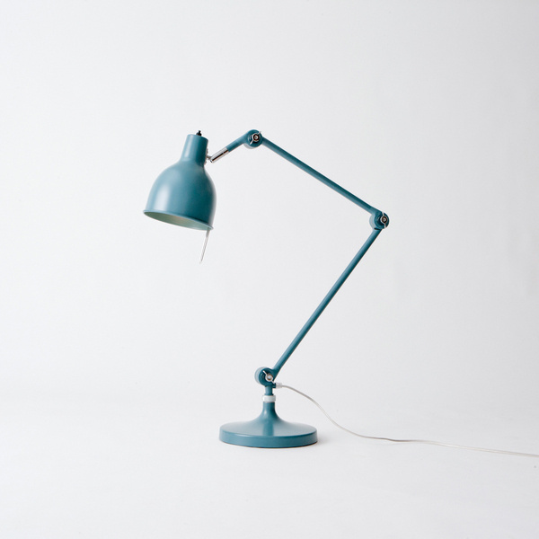 recycled furniture, eco furniture, sustainable lighting, eco lighting | Folklore #lamp
