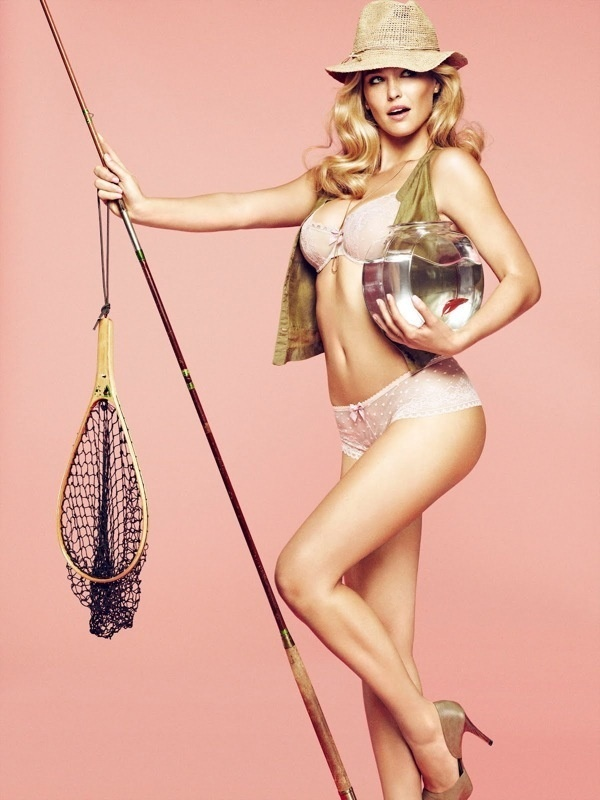 Leave a comment #lingerie