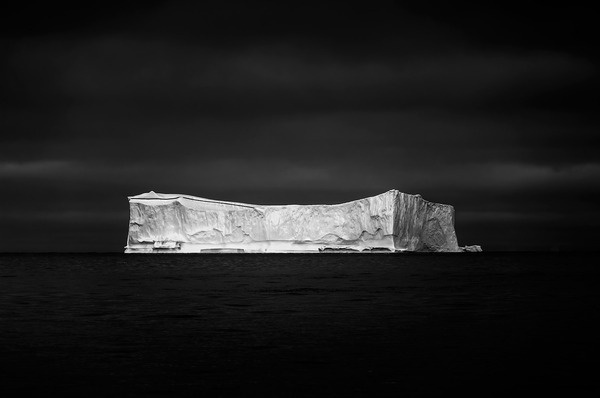 northlandscapes start 08 #photography #black and white