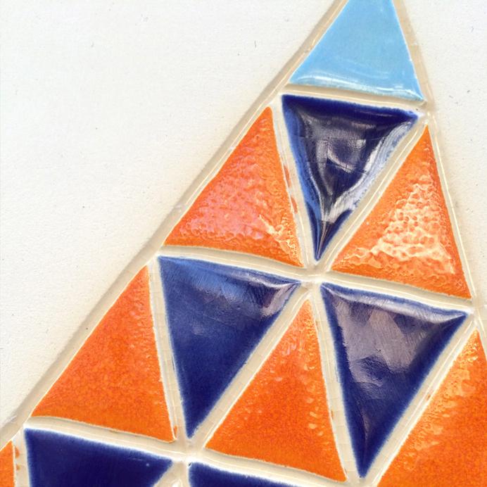 square-format_7.jpg #tiles #letters #bukvi #30letters #30 #ceramics #cyrillic #alphabet #art #street #30bukvi