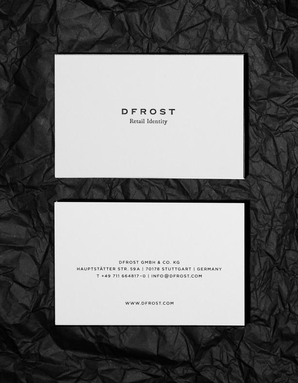 http://deutscheundjapaner.com/projects/dfrost #card #business