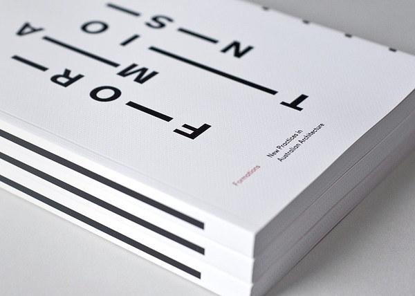ten days #print #design #graphic #book