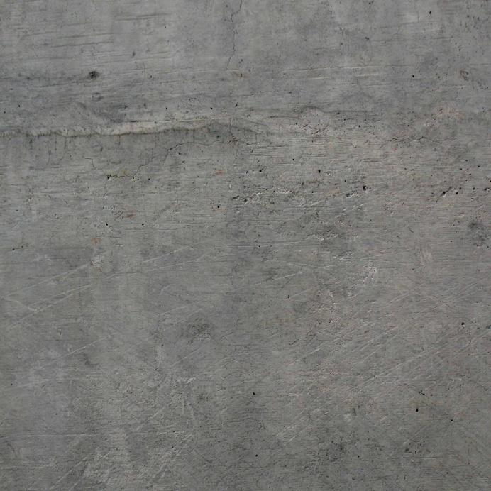 #concrete #industrial #texture