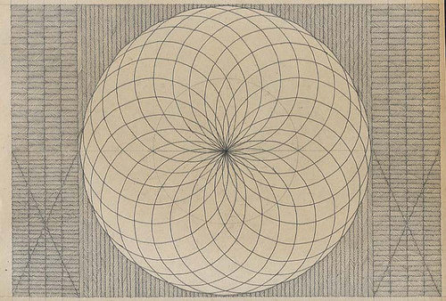 . #neutral #geometric