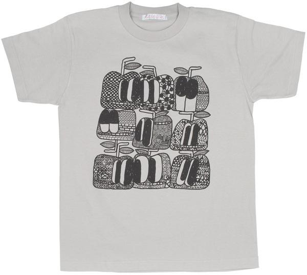DEMO #tshirt