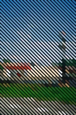 FFFFOUND! #lines #stroke #dashes #image #illustration