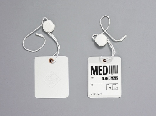 Six #branding #print #design #label #identity #logo #typography