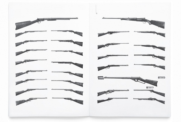Things Organized Neatly: SUBMISSION: A spread from a 105-page book I edited... #design #graphic #book