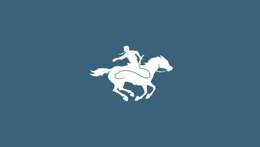 The.Pinyon.04.jpg (990×560) #logo #identity #branding