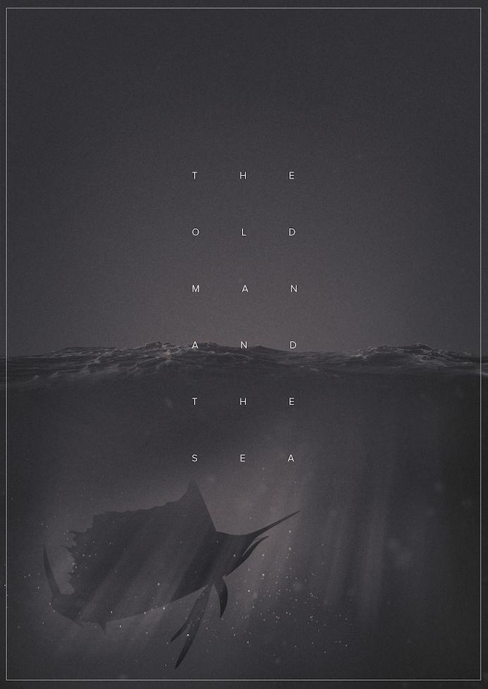 Tom Woodcraft #cover