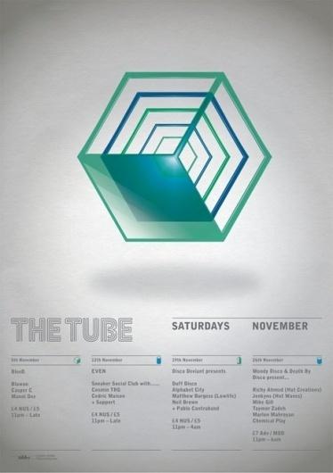 Tube_November.jpg (464×656) #shape #color #poster