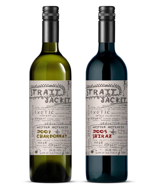 label-design-ideas-32 #wine
