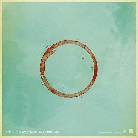 gidg010-cover.jpg (450×450) #album #stain #muted