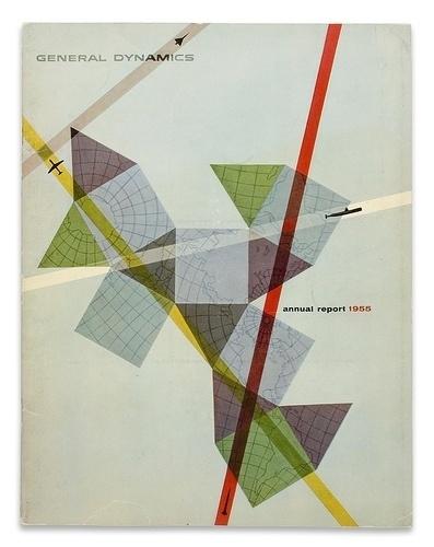 Erik Nitsche « HHD Blog #nitsche #design #graphic #midcentury