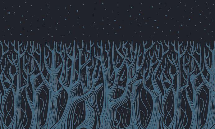 MT_2015_Fontacular_news_bkgd_Forest Blue-Black night.png