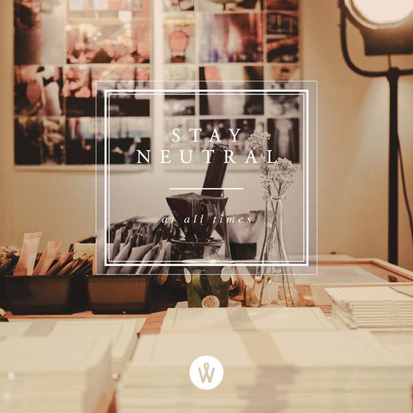 PHOTO QUOTE / November on Behance #photoquote #quote #photo #design #graphic #photography #art #typography