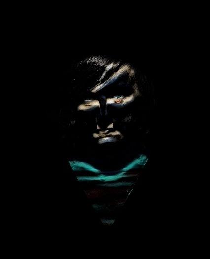 Meine Fotos - Profilbilder #portrait