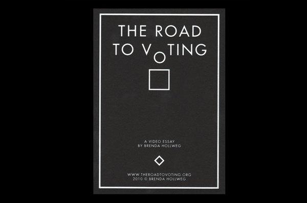 Catalogue Graphic Design, Leeds, UK #card #bw #minimal #poster