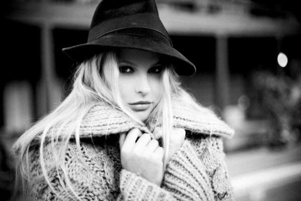 Fashion Photography by Mishel Vermishel #fashion #photography #inspiration
